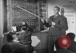 Image of Project Eagle London England United Kingdom, 1942, second 17 stock footage video 65675072312