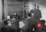 Image of Project Eagle London England United Kingdom, 1942, second 19 stock footage video 65675072312