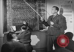 Image of Project Eagle London England United Kingdom, 1942, second 20 stock footage video 65675072312