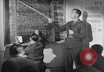 Image of Project Eagle London England United Kingdom, 1942, second 22 stock footage video 65675072312