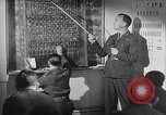 Image of Project Eagle London England United Kingdom, 1942, second 24 stock footage video 65675072312