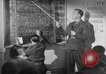 Image of Project Eagle London England United Kingdom, 1942, second 25 stock footage video 65675072312