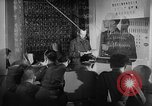 Image of Project Eagle London England United Kingdom, 1942, second 26 stock footage video 65675072312