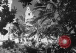 Image of US fighter aircraft Hawaii USA, 1942, second 25 stock footage video 65675072319