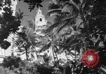 Image of US fighter aircraft Hawaii USA, 1942, second 38 stock footage video 65675072319