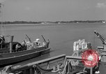 Image of Minesweeping Boat United States USA, 1958, second 16 stock footage video 65675072323