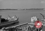 Image of Minesweeping Boat United States USA, 1958, second 18 stock footage video 65675072323