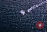 Image of Operation Downfall Kyushu Japan, 1945, second 30 stock footage video 65675072329