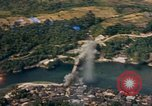 Image of Operation Downfall Kyushu Japan, 1945, second 3 stock footage video 65675072346