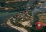 Image of Operation Downfall Kyushu Japan, 1945, second 17 stock footage video 65675072346