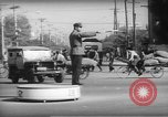 Image of Cultural Revolution Beijing China, 1966, second 2 stock footage video 65675072361