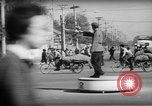 Image of Cultural Revolution Beijing China, 1966, second 5 stock footage video 65675072361