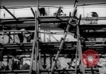 Image of Cultural Revolution Beijing China, 1966, second 8 stock footage video 65675072361