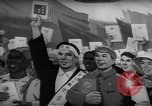 Image of Cultural Revolution Beijing China, 1966, second 19 stock footage video 65675072361