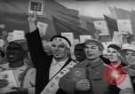 Image of Cultural Revolution Beijing China, 1966, second 20 stock footage video 65675072361