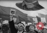 Image of Cultural Revolution Beijing China, 1966, second 23 stock footage video 65675072361