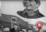 Image of Cultural Revolution Beijing China, 1966, second 24 stock footage video 65675072361
