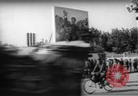 Image of Cultural Revolution Beijing China, 1966, second 27 stock footage video 65675072361