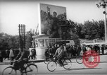 Image of Cultural Revolution Beijing China, 1966, second 28 stock footage video 65675072361