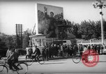 Image of Cultural Revolution Beijing China, 1966, second 29 stock footage video 65675072361