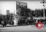 Image of Cultural Revolution Beijing China, 1966, second 31 stock footage video 65675072361
