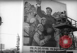 Image of Cultural Revolution Beijing China, 1966, second 32 stock footage video 65675072361