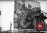 Image of Cultural Revolution Beijing China, 1966, second 33 stock footage video 65675072361
