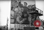 Image of Cultural Revolution Beijing China, 1966, second 34 stock footage video 65675072361