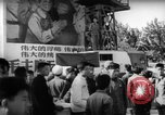 Image of Cultural Revolution Beijing China, 1966, second 35 stock footage video 65675072361