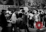 Image of Cultural Revolution Beijing China, 1966, second 36 stock footage video 65675072361