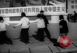 Image of Cultural Revolution Beijing China, 1966, second 37 stock footage video 65675072361