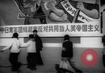 Image of Cultural Revolution Beijing China, 1966, second 38 stock footage video 65675072361