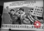 Image of Cultural Revolution Beijing China, 1966, second 40 stock footage video 65675072361