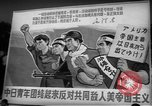 Image of Cultural Revolution Beijing China, 1966, second 41 stock footage video 65675072361