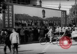 Image of Cultural Revolution Beijing China, 1966, second 42 stock footage video 65675072361