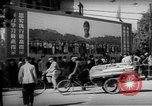 Image of Cultural Revolution Beijing China, 1966, second 43 stock footage video 65675072361