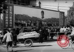 Image of Cultural Revolution Beijing China, 1966, second 44 stock footage video 65675072361