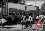Image of Cultural Revolution Beijing China, 1966, second 45 stock footage video 65675072361