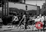 Image of Cultural Revolution Beijing China, 1966, second 46 stock footage video 65675072361