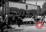 Image of Cultural Revolution Beijing China, 1966, second 47 stock footage video 65675072361