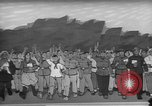 Image of Cultural Revolution Beijing China, 1966, second 49 stock footage video 65675072361