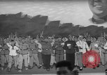 Image of Cultural Revolution Beijing China, 1966, second 50 stock footage video 65675072361