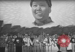 Image of Cultural Revolution Beijing China, 1966, second 52 stock footage video 65675072361