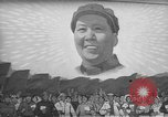 Image of Cultural Revolution Beijing China, 1966, second 53 stock footage video 65675072361