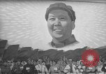 Image of Cultural Revolution Beijing China, 1966, second 54 stock footage video 65675072361