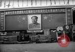 Image of Cultural Revolution Beijing China, 1966, second 55 stock footage video 65675072361