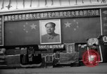 Image of Cultural Revolution Beijing China, 1966, second 56 stock footage video 65675072361