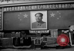 Image of Cultural Revolution Beijing China, 1966, second 57 stock footage video 65675072361