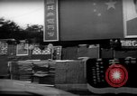 Image of Cultural Revolution Beijing China, 1966, second 59 stock footage video 65675072361
