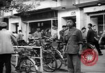Image of Cultural Revolution Beijing China, 1966, second 60 stock footage video 65675072361
